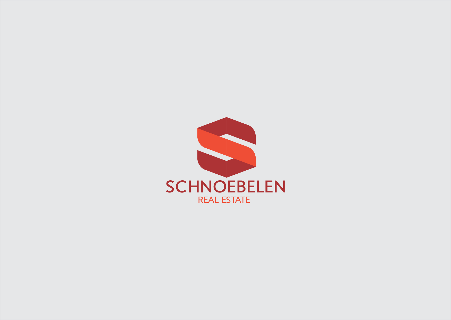 create 3 professional logo designs for your business