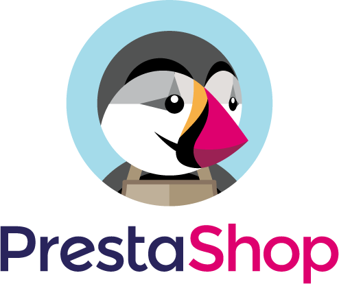 work one hour on your prestashop store.