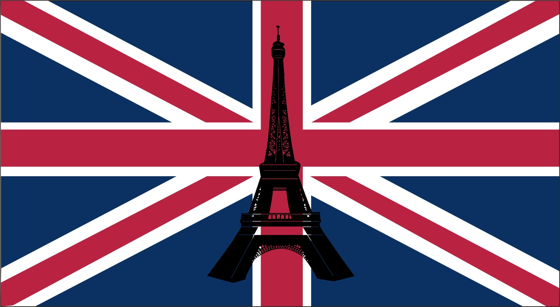 provide Perfect translation English to French 600 words