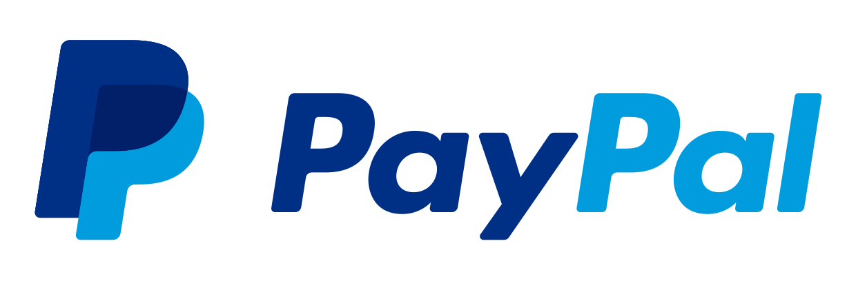 offer pay pal money booster method