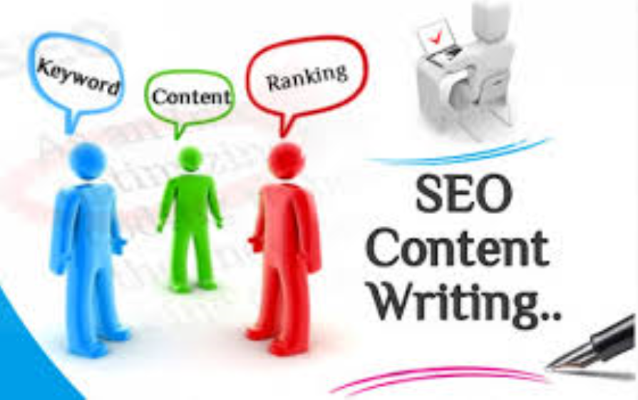 research and write a 500 word SEO article