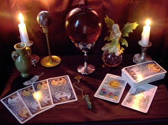 ast extremely powerful BREAKUP spell for you