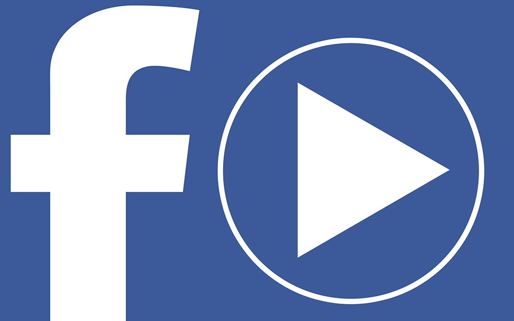 bring 20,000 Facebook Video Views in 10 Minutes - Fastest