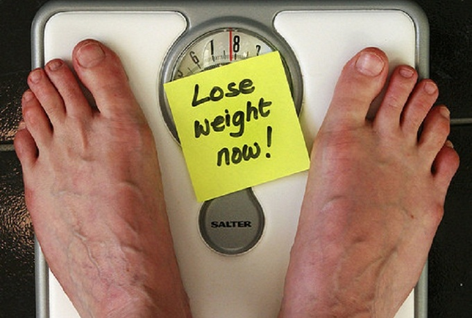 ast Very Fast and Positive WEIGHT Loss spell