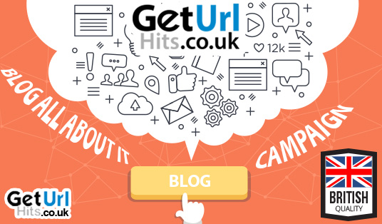 Create Blog Comments and post Articles to High PR websites
