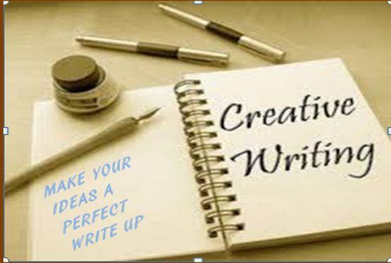 write you 1000 word article , blog post with SEO  optimization in less than 24 hours