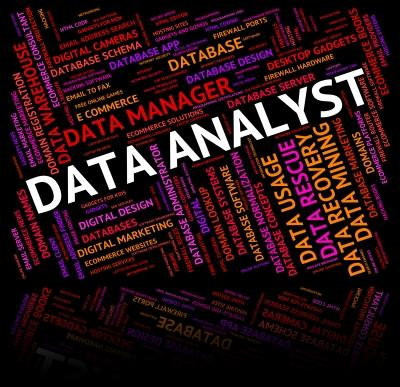 perform data analysis with excel, r and spss