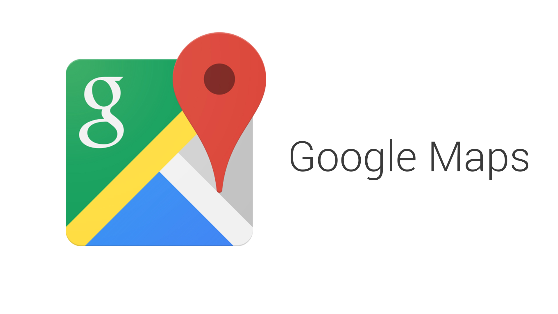 Show Office location in website using Google Map