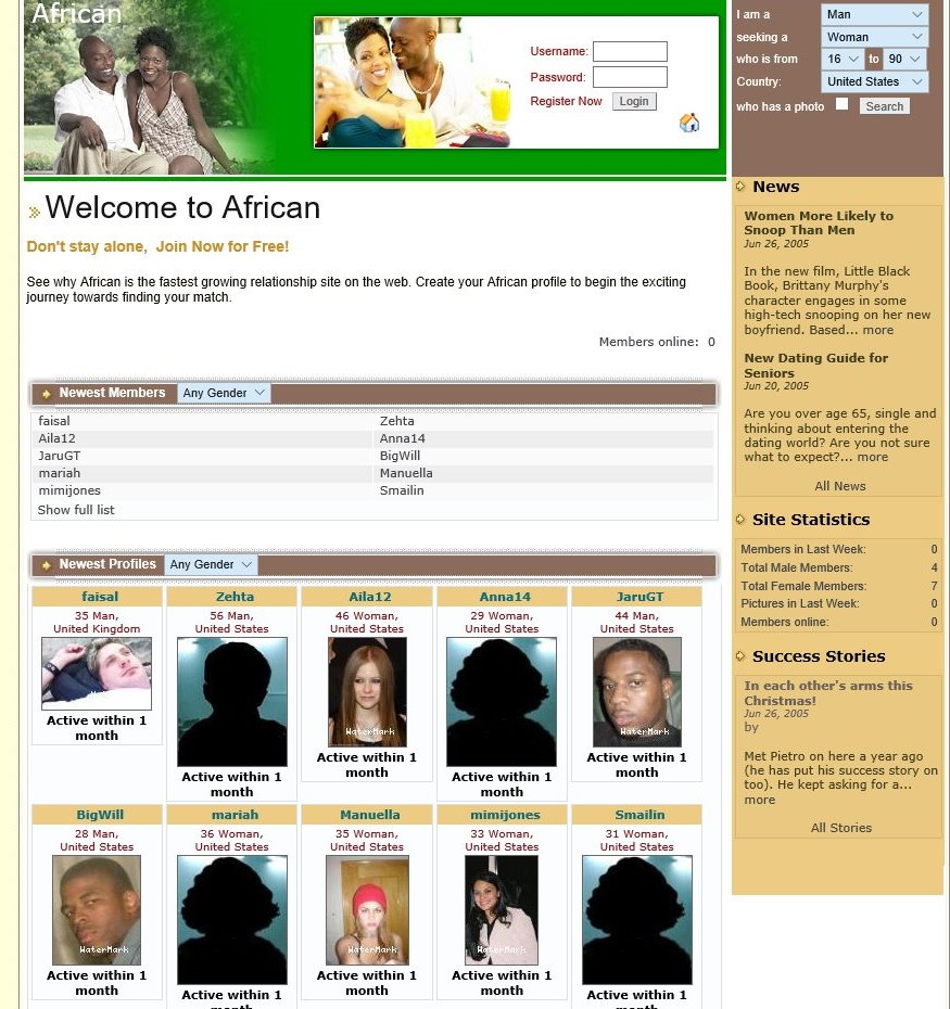 develop a FULLY AUTOMATED DATING WEBSITE BUSINESS FOR SALE! MOBILE RESPONSIVE DESIGN