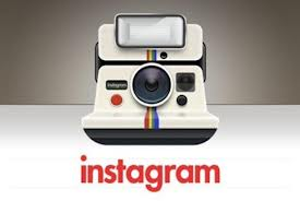 give you High Quality 1000+ Instagram followers