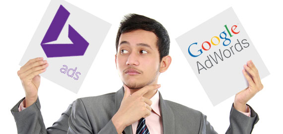 pass you in bing ads certification exam