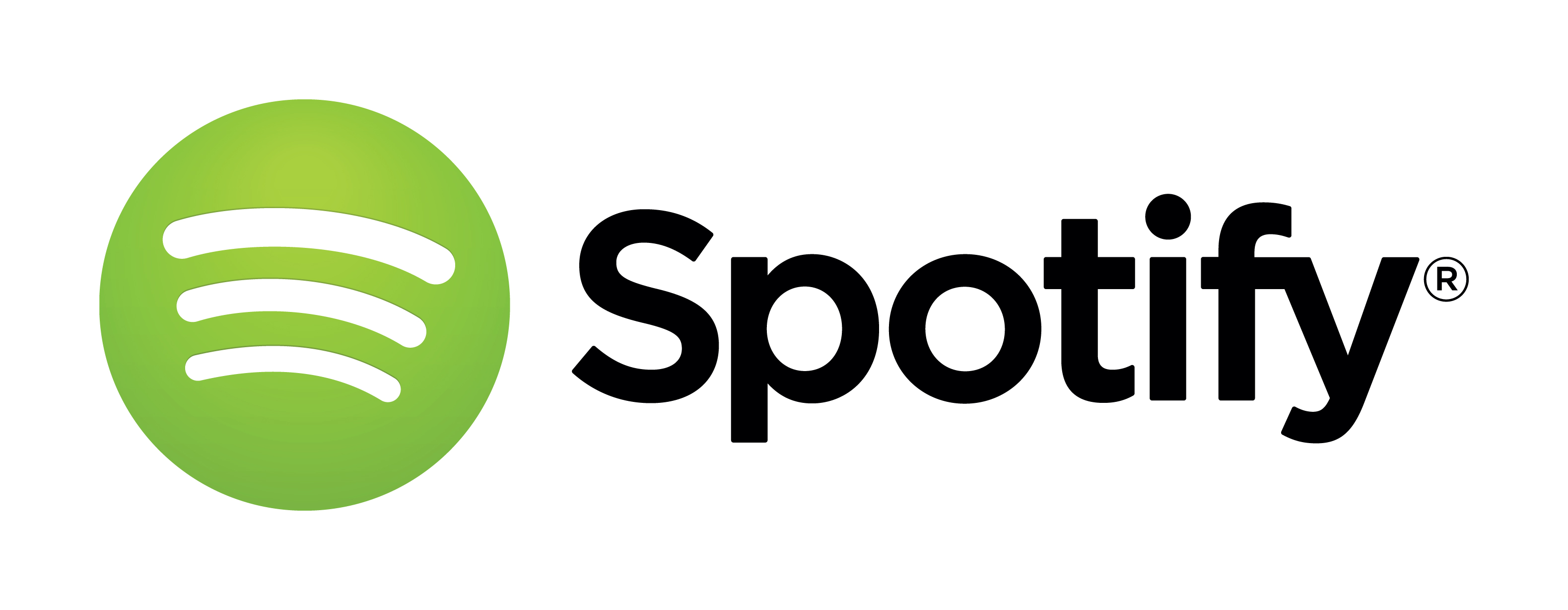 provide 300 real Spotify followers