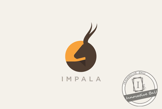 do Professional Logo for your Company