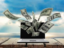 show you a Copy-Paste CPA method earning $10K – $15K a month perfect for Newbies