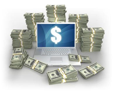 teach you 3 methods to make money online perfect for newbies