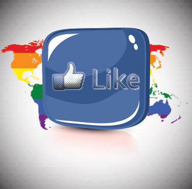 I will give you 300 facebook shares