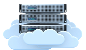 Provice an VPS service