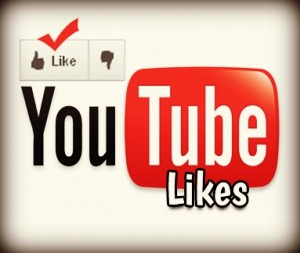 provide you 110+ non dropped YouTube likes only