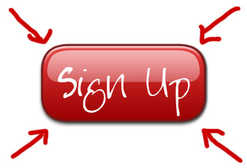 give you 40 active and real unique sign ups