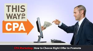 show you how to earn $150-$300 a day with CPA simple system