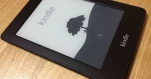 show you a kindle book development business guide