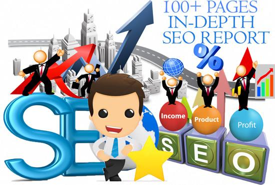 drive 12000+ Viewrs to your blog