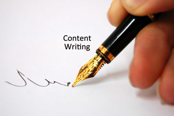 writer Seo Friendly 1000 Words Articles and Blogs