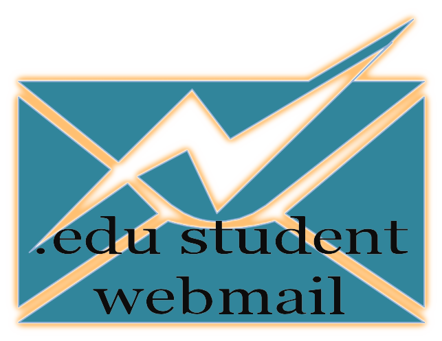 provide you valid student email