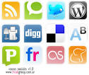 do A Manual Submission Of Your Site To 15 Powerful And Top Social BOOKMARKING Sites With Prove