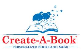 write your book