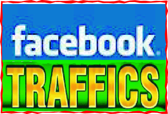 Post/Promote To 4,000,000+(400k+) Facebook Groups Members & 28,000+ Facebook Fans For your Link/Website/Product or Any Thing You Want
