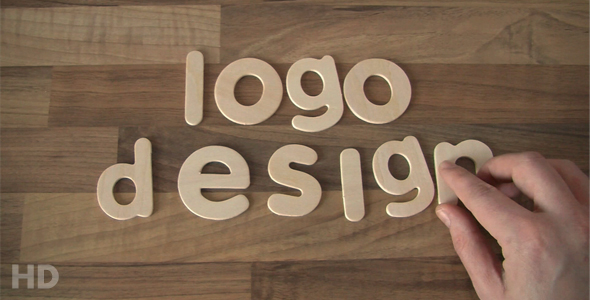 design top quality professional logo just in few hours
