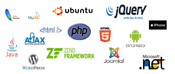 create Web and Desktop Application Using PHP