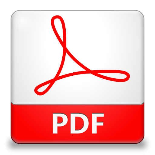convert pdf to word document and vice versa
