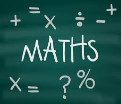 solve maths assignments and homeworks