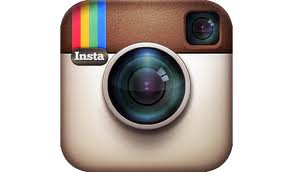 Provide you Real 300 Instagram follower