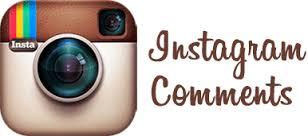 Provide you Real 150Instagram comments