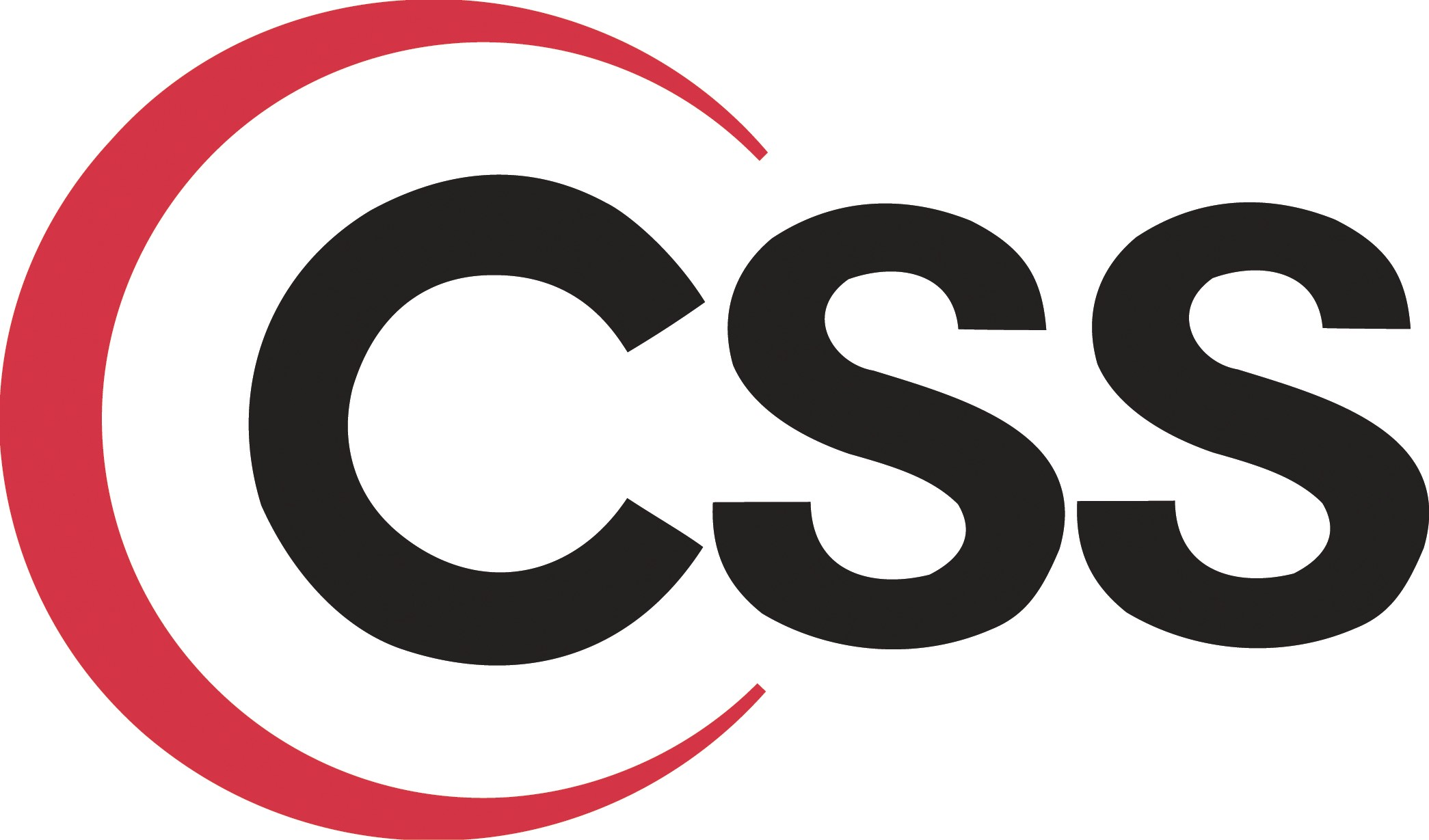 solve all your css problems of website