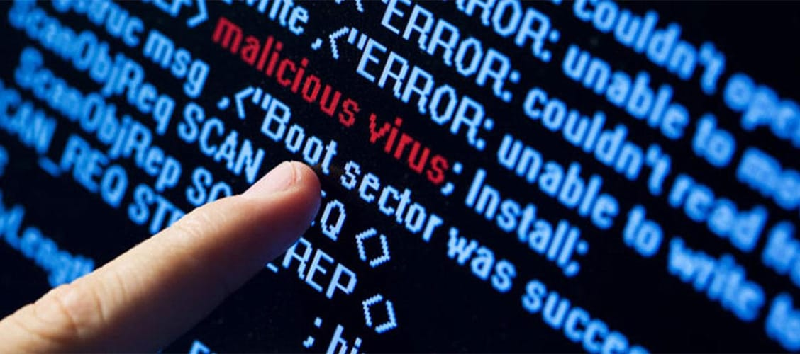 remove malware or Hacked Virus FAST from Any Website