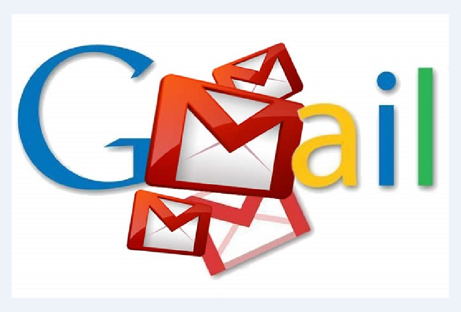 give you 5 old phone verified high quality PVA gmail accounts