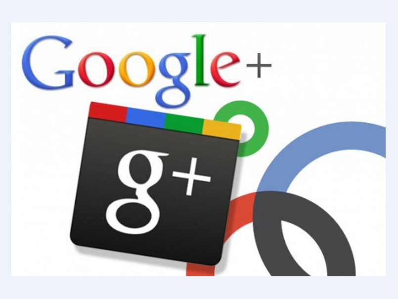 give you 100 google plus followers or circles real
