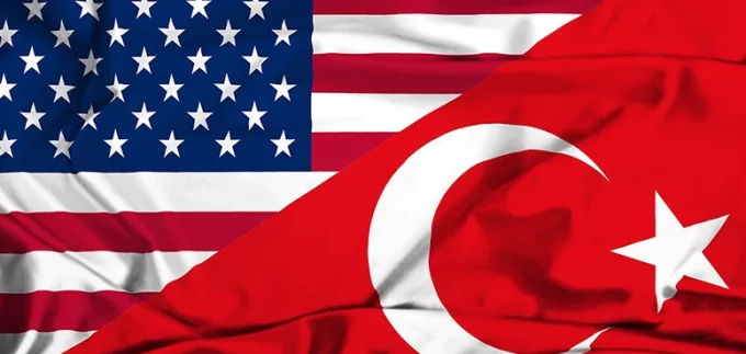Translate 800 Words From English To Turkish