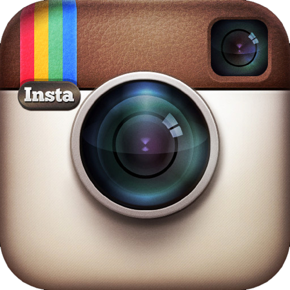 give the photos of your choice Instagram likes