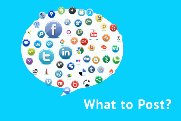 Promote your Site or anything in Facebook groups in 10$