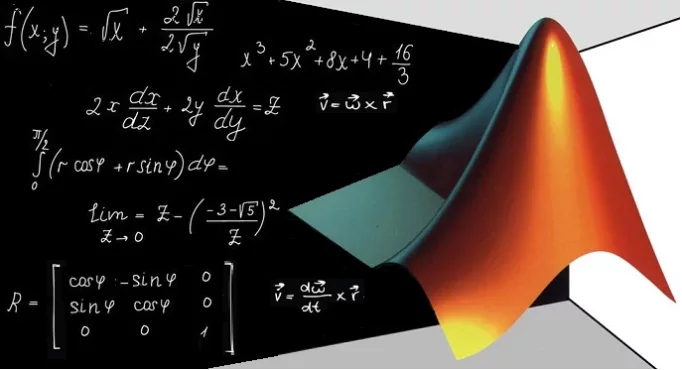 help you in MATLAB assignments and projects
