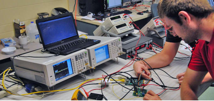 help you in Electrical Engineering Assignments