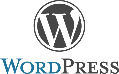 install wordpress and update demo theme for your website