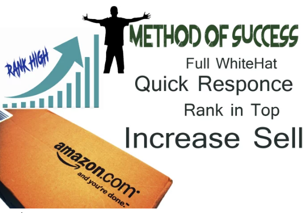 do product ranking top pages