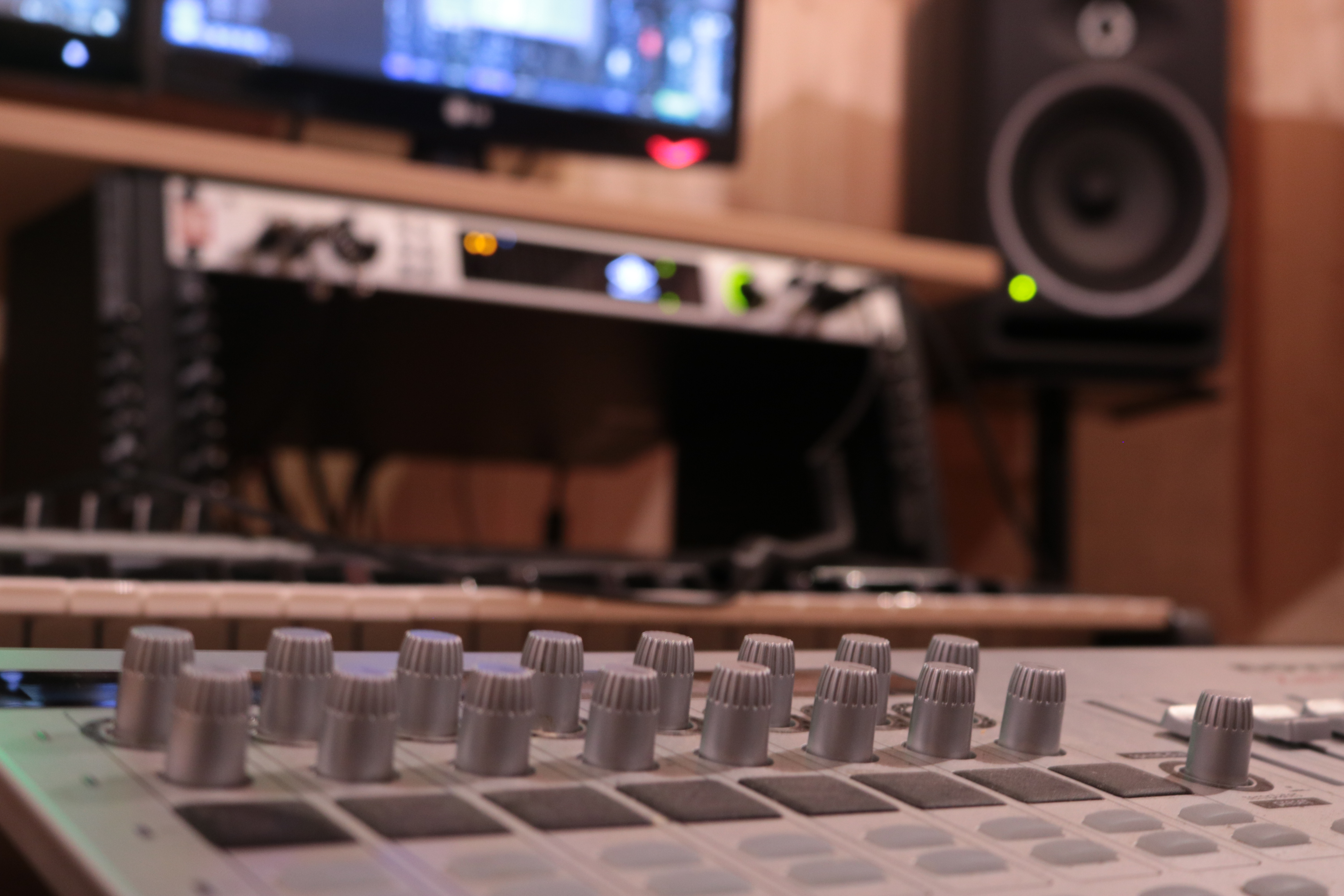do a mastering for your song/audio project