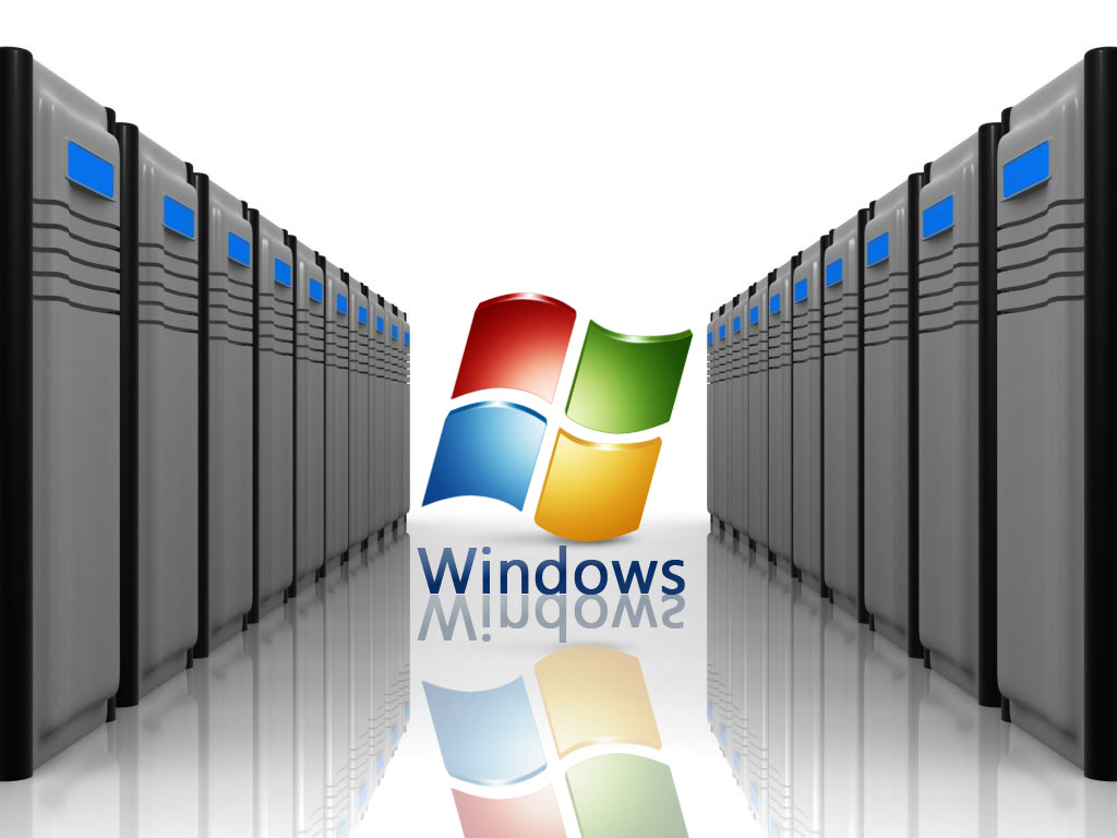 give you web hosting at very low cost